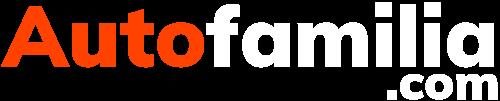 logo autofamilia