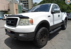 Ford Fx4